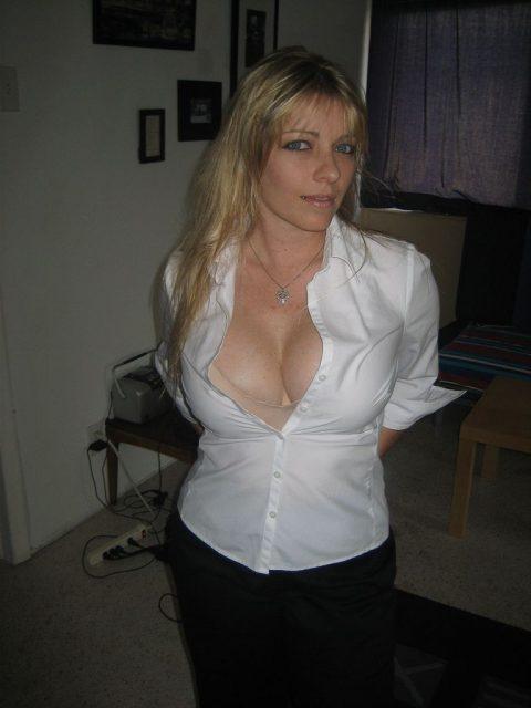 Lolita iz Beograda