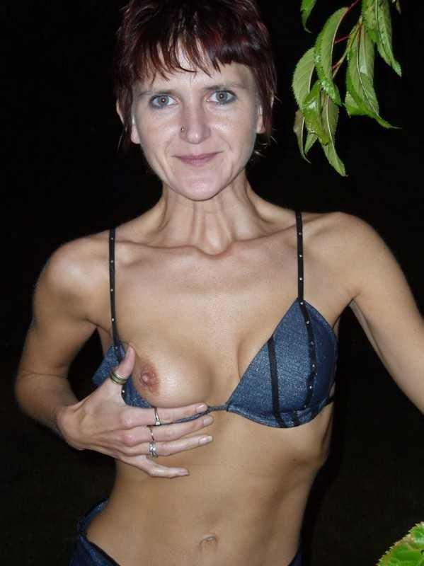 Lilika iz Sombora