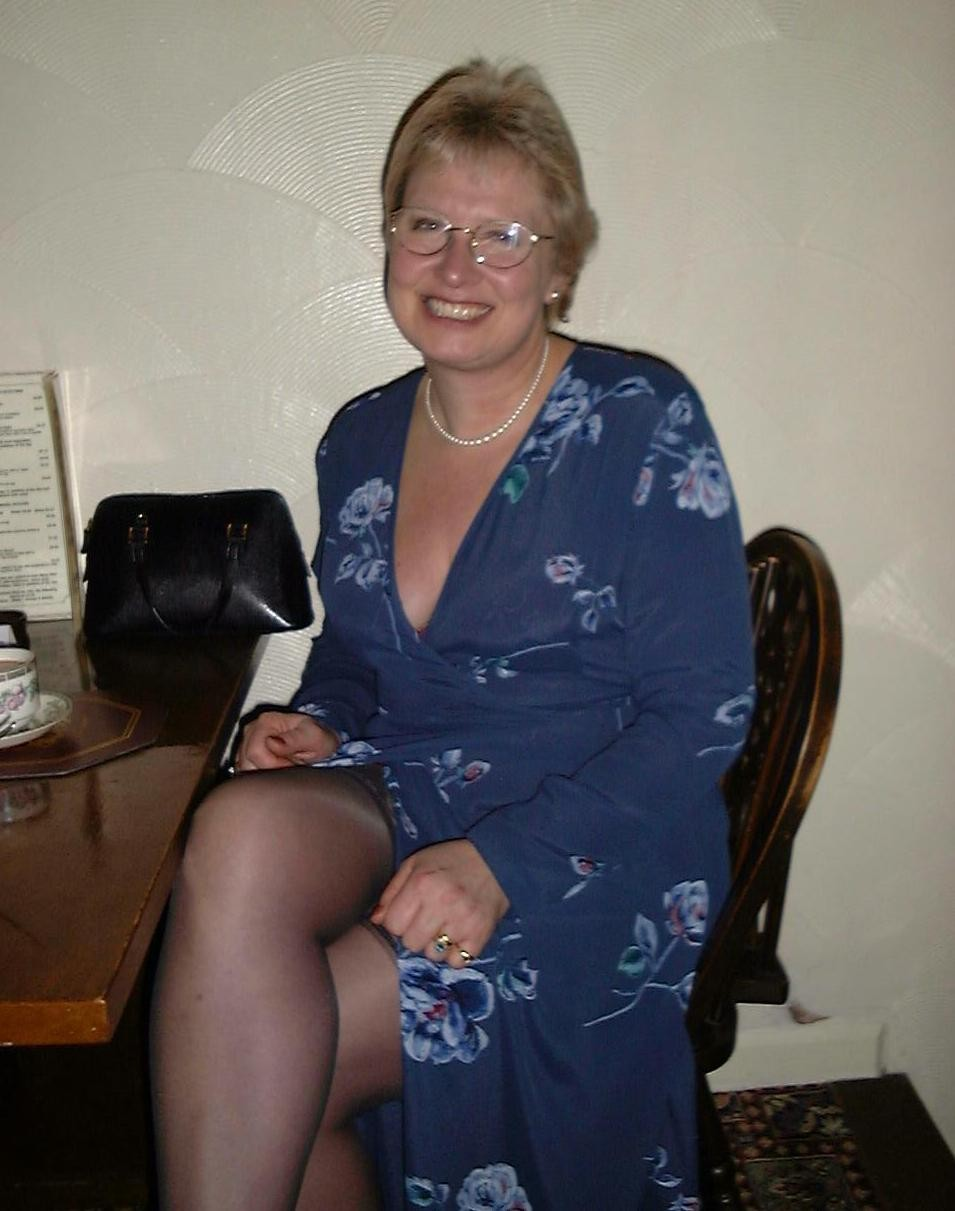 Elena iz Vranja