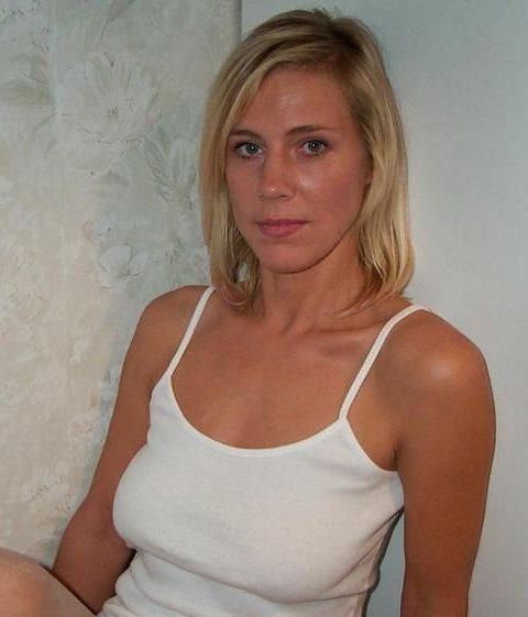 Ekatarina iz Beograda